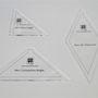 Kit-mini-reguas-de-patchwork-passo-a-passo-regua-triangular