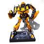 Arquivo-de-corte-transformers-bumblebee-3d-molde-de-corte-ransformers-bumblebee-3d