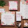 Convite-casamento-floral-tropical-identidade-visual-para-casamento