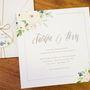 Convite-casamento-floral-delicado-casamento-tropical