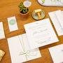 Convite-casamento-folhagens-casamento-boho