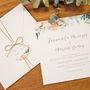 Convite-casamento-floral-delicado-m2-convite-criativo