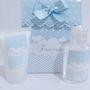 Lembrancinha-de-maternidade-kit-higiene-personalizado-lembrancinhas-de-cha-de-fraldas
