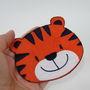 Patch-aplique-com-termocolante-tigre