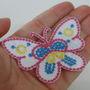 Patch-aplique-com-termocolante-borboleta