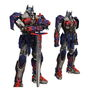Arquivo-de-corte-transformers-3d-optimus-prime-arquivo-silhouette-optimus-prime
