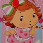 Caixa-surpresa-moranguinho-baby-08-unid-moranguinho-baby
