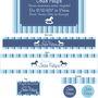 Kit-cha-cavalinho-azul-marinho-digital-aniversario