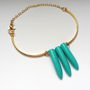 Pulseira-turquoise-tooth-pedras