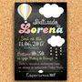 Convite-batizado-chalkboard-nuvem-digital