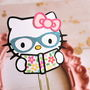 Clips-hello-kitty-planner-tmc0-4-papelaria