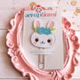 Clips-sweet-bunny-tmc074-clips-decorados