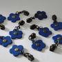 Cursor-ziper-5mm-detalhe-em-couro-cor-azul-cursor-com-couro