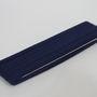 Elastico-chato-7mm-azul-marinho-1-metro-aviamentos