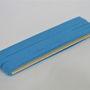 Elastico-chato-7mm-azul-turquesa-1-metro