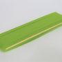Elastico-chato-7mm-verde-limao-1-metro