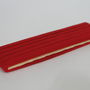 Elastico-chato-7mm-vermelho-1-metro-costura