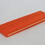 Elastico-chato-7mm-laranja-1-metro-elastico