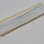 Elastico-chato-7mm-marfim-1-metro-elastico-chato
