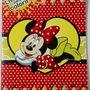 Livrinho-colorir-minnie-01-unid-mouse
