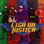 Livrinho-colorir-liga-da-justica-01-unid-colorir