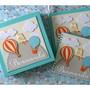 Kit-livro-bebe-menino-caixa-e-caderno-personalizado-safari-diario-personalizado-em-scrapbook