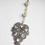 Colar-festa-drops-of-love-pearls-noiva