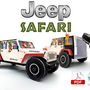 Arquivo-de-corte-jeep-safari