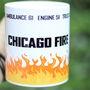 Caneca-chicago-fire-caneca