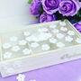 Porta-joias-mimo-de-croche-branco-sugestao-de-presente-bodas-de-ouro