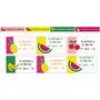 Etiqueta-escolar-frutinhas-digital