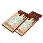 Arquivo-de-corte-caixa-barra-de-chocolate-pascoa-kit-digital