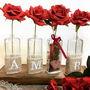 Vasinhos-amor-com-flores-red