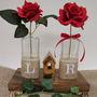 Vasinhos-lar-com-casinha-dourada-vasinhos-fofos