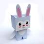 Arquivo-de-corte-caixa-coelho-minicraft-arquivo-silhouette