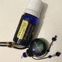 Colar-aromatizador-murano-verde-e-azul-com-perfume-10-ml-presente-unisex
