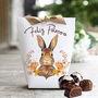 Arquivo-silhouette-embalagem-para-chocolates-arquivo-de-recorte-box-candy