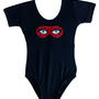 Collant-ladybug-collant-personalizado-marinete