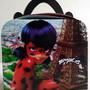 Caixa-maleta-ladybug-01-unid-miraculous