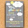 Arte-convite-nuvem-cha-de-bebe-digital
