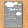Convite-batizado-chuva-de-bencaos-digital-ceu