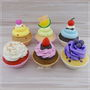 Doces-cenograficos-fake-cupcakes-candy-colors