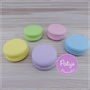 Doces-cenograficos-fake-macarons-biscuit