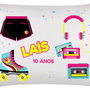 Almofada-personalizada-patins-roller