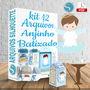 Kit-arquivos-de-corte-anjinho-batizado-arquivos-de-festa