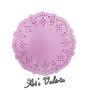Doily-rosa-papel-rendado-10cm-doilies