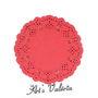Doily-vermelho-papel-rendado-10cm-papel-rendado