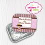 Marmitinha-personalizada-boneca-poa-marrom-e-rosa-ursinha