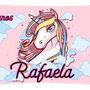 Almofada-personalizada-unicornio-almofada-unicornio