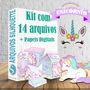 Kit-arquivos-de-corte-unicornio-arquivo-pdf-unicornio